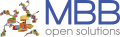 MBB Open Solution